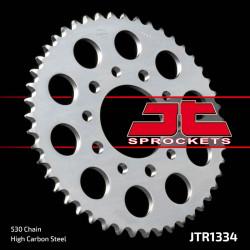 Задно зъбчато колело JTR1334,42