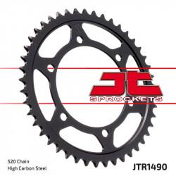 Задно зъбчато колело JTR1490,45