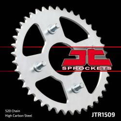 Задно зъбчато колело JTR1509,41