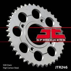 Задно зъбчато колело JTR246,35