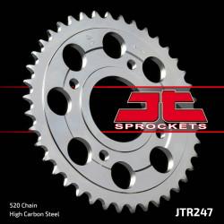 Задно зъбчато колело JTR247,35