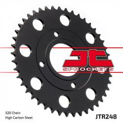 Задно зъбчато колело JTR248,45