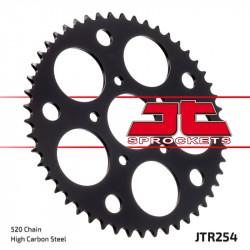 Задно зъбчато колело JTR254,37