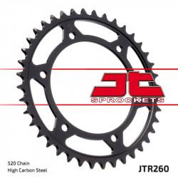 Задно зъбчато колело JTR260,40