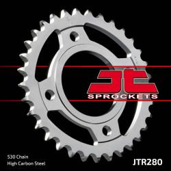 Задно зъбчато колело JTR280,33