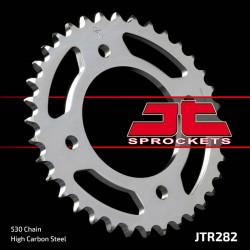 Задно зъбчато колело JTR282,34