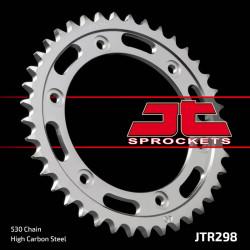 Задно зъбчато колело JTR298,40