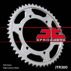 Задно зъбчато колело JTR300,46