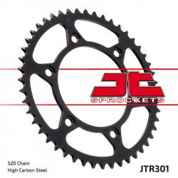 Задно зъбчато колело JTR301,40