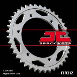 Задно зъбчато колело JTR312,40
