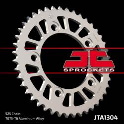 Задно зъбчато колело JTA1304,43