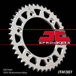 Задно зъбчато колело JTA1307,42