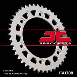 Задно зъбчато колело JTA1308,42