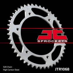 Задно зъбчато колело JTR1068,46