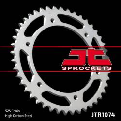Задно зъбчато колело JTR1074,44