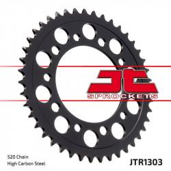 Задно зъбчато колело JTR1303,39