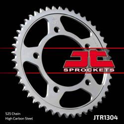 Задно зъбчато колело JTR1304,44
