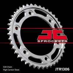 Задно зъбчато колело JTR1306,41