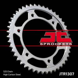 Задно зъбчато колело JTR1307,46