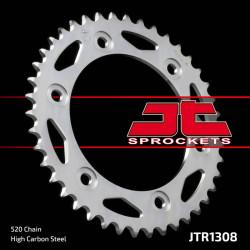 Задно зъбчато колело JTR1308,45
