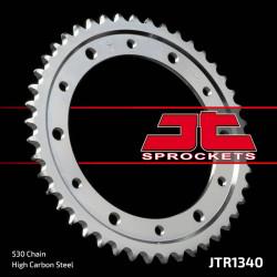 Задно зъбчато колело JTR1340,43