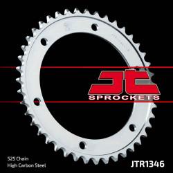 Задно зъбчато колело JTR1346,43