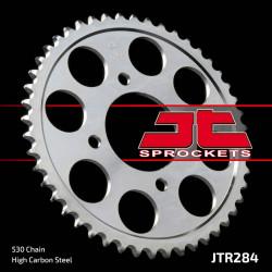 Задно зъбчато колело JTR284,37