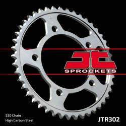 Задно зъбчато колело JTR302,41