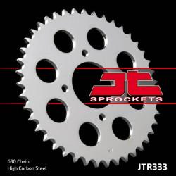 Задно зъбчато колело JTR333,41