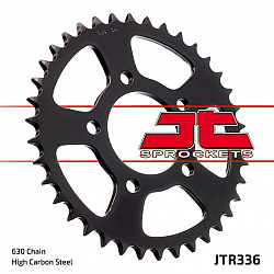 Задно зъбчато колело JTR336,38