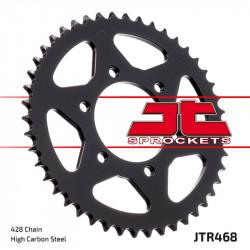 Задно зъбчато колело JTR468,42