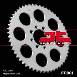 Задно зъбчато колело JTR801,31