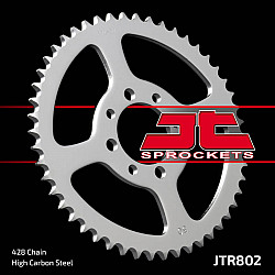 Задно зъбчато колело JTR802,44