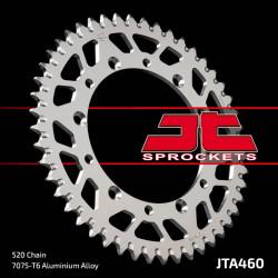 Задно зъбчато колело JTA460,52