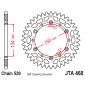 Задно зъбчато колело JTA460,47 thumb