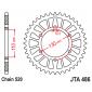 Задно зъбчато колело JTA486,52 thumb