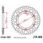 Задно зъбчато колело JTA808,47 thumb