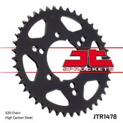 Задно зъбчато колело JTR1478,38