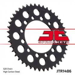 Задно зъбчато колело JTR1486,44