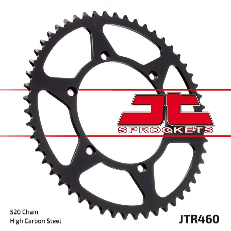 Задно зъбчато колело JTR460,50