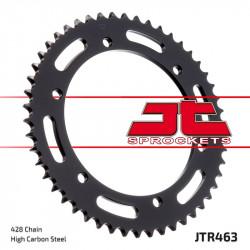Задно зъбчато колело JTR463,46