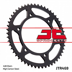 Задно зъбчато колело JTR469,53