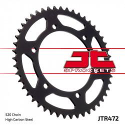 Задно зъбчато колело JTR472,41