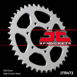 Задно зъбчато колело JTR473,37