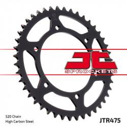 Задно зъбчато колело JTR475,40