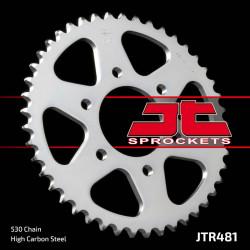Задно зъбчато колело JTR481,42