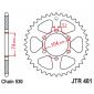 Задно зъбчато колело JTR481,42 thumb