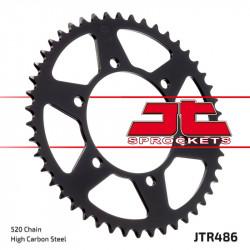 Задно зъбчато колело JTR486,43