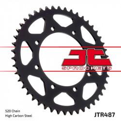 Задно зъбчато колело JTR487,44