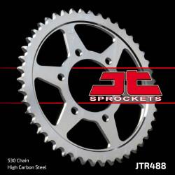 Задно зъбчато колело JTR488,47